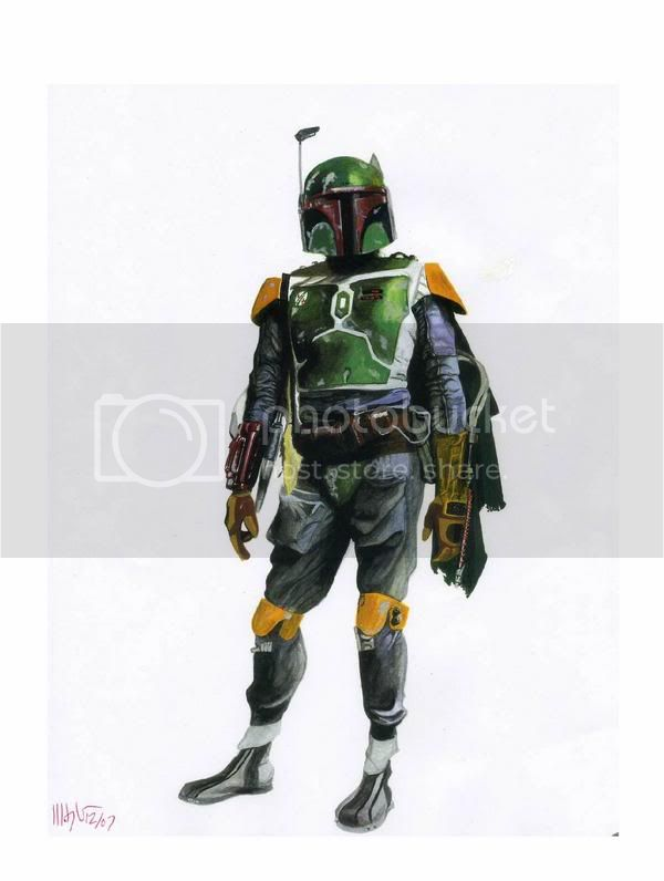 http://i650.photobucket.com/albums/uu225/Tachyonblade/Fett-0ld-school.jpg