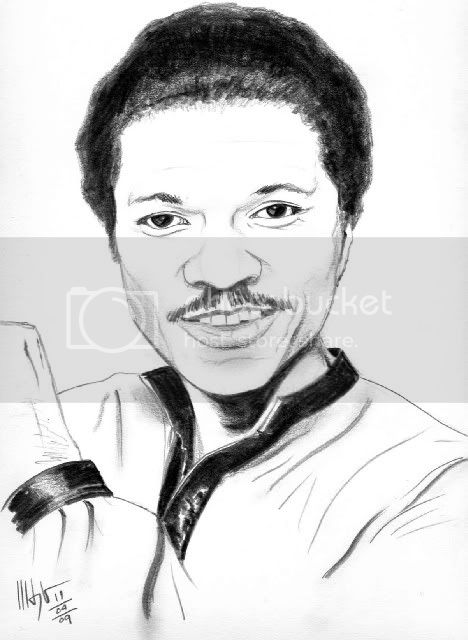 http://i650.photobucket.com/albums/uu225/Tachyonblade/lando-resize.jpg