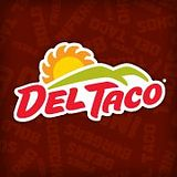  photo deltaco.jpg