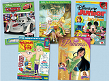  photo disneymagazines_zps9efb6c52.png