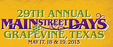  photo grapevinemainstreetdays2013_zpse21431bc.png