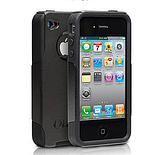  photo otterboxcommuter_zps315e8503.png