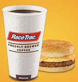 photo racetracbreakfast_zpsffe6db1c.png