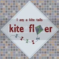 Kite-Flyers-Badge-2
