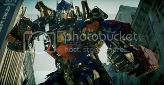 Optimus Prime Pictures, Images and Photos